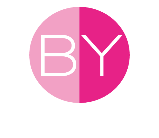BY Connect